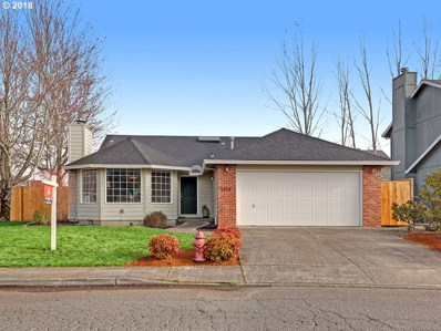 1325 Meadow Dr, Molalla, OR 97038 - MLS#: 18625358