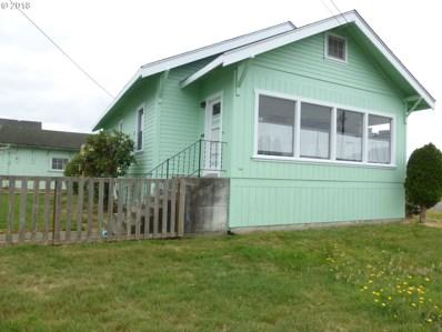 790 Mill Ave, Reedsport, OR 97467 - MLS#: 18625429