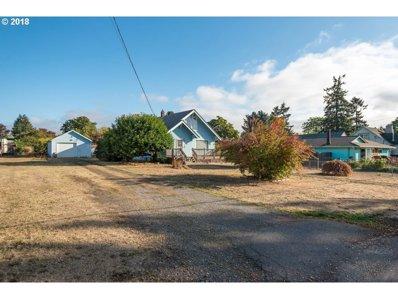 7747 SE Lambert St, Portland, OR 97206 - MLS#: 18625550