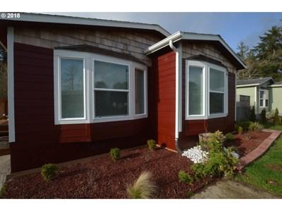 117 SW Cedar Ave, Warrenton, OR 97146 - MLS#: 18625580