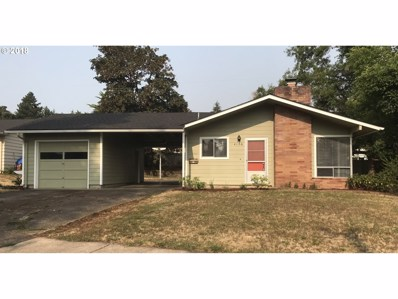 4120 Pearl St, Eugene, OR 97405 - MLS#: 18625702