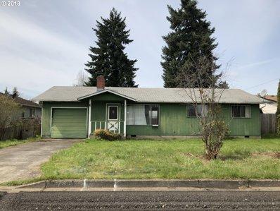 2178 Golden Gardens St, Eugene, OR 97402 - MLS#: 18625713