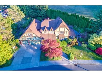 3013 NE 104TH St, Vancouver, WA 98686 - MLS#: 18626002