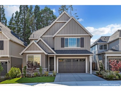 4155 NW Ashbrook Dr, Portland, OR 97229 - MLS#: 18626052