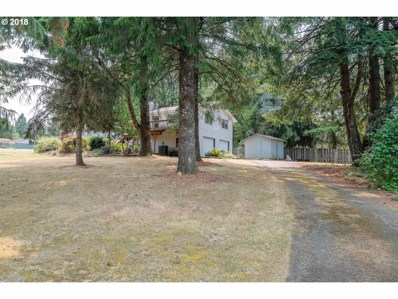 45036 NW Hartwick Rd, Banks, OR 97106 - MLS#: 18626102