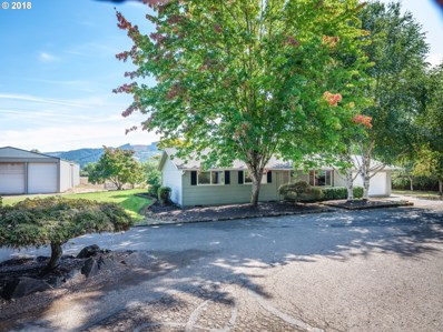 90207 Hill Rd, Springfield, OR 97478 - MLS#: 18626129