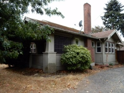 1220 River Rd, Eugene, OR 97404 - MLS#: 18626391