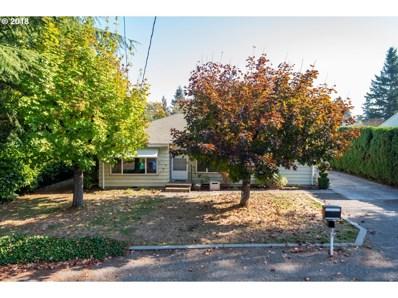 128 NE 127TH Ave, Portland, OR 97230 - MLS#: 18626657