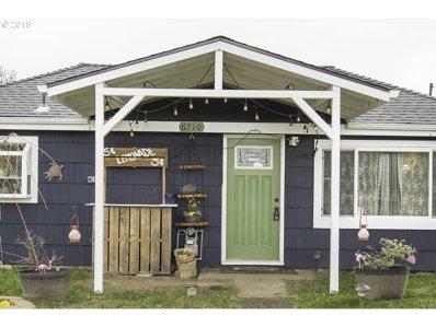6710 SE Tenino St, Portland, OR 97206 - MLS#: 18626704