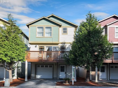 2743 SE 98TH Ave UNIT 8, Portland, OR 97266 - MLS#: 18627150