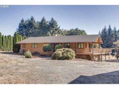 16500 NE Mountain Home Rd, Sherwood, OR 97140 - MLS#: 18627317