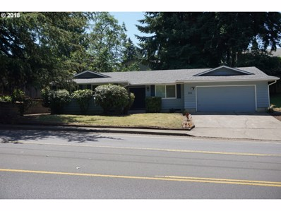 3012 W 18TH Ave, Eugene, OR 97402 - MLS#: 18627374