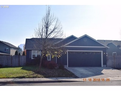 1062 S 1ST St, Cottage Grove, OR 97424 - MLS#: 18627377