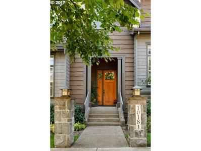 10181 SW Morrison St, Portland, OR 97225 - MLS#: 18627406