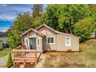 364 Juniper St, Kalama, WA 98625 - MLS#: 18627446