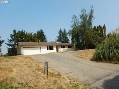 8535 S Sconce Rd, Canby, OR 97013 - MLS#: 18627647