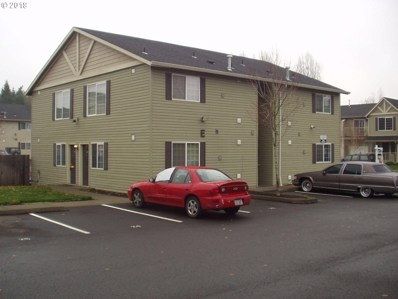5313 NE 66TH Ave UNIT E48, Vancouver, WA 98661 - MLS#: 18627757