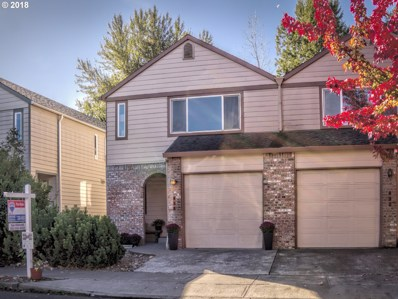 438 NE Suttle Rd, Portland, OR 97211 - MLS#: 18627763