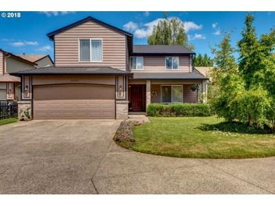 15522 NE 86TH St, Vancouver, WA 98682 - MLS#: 18628079