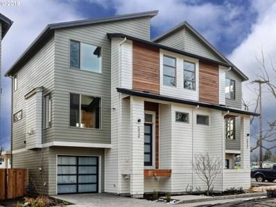 5950 NE 42nd Ave, Portland, OR 97218 - MLS#: 18628127