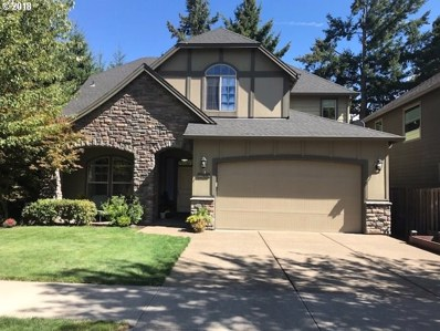 22450 SW Dow Dr, Sherwood, OR 97140 - MLS#: 18628163