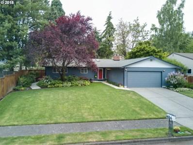10406 SE 14TH St, Vancouver, WA 98664 - MLS#: 18628316