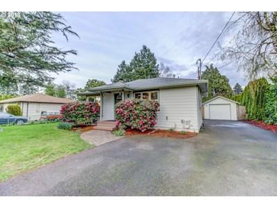1810 NE 125TH Ave, Portland, OR 97230 - MLS#: 18628502