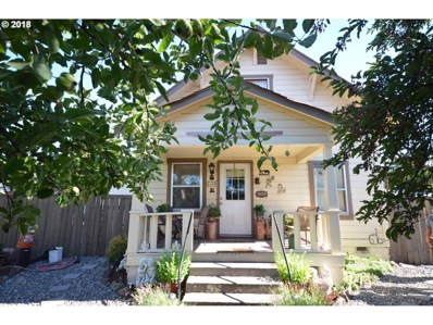1410 E 12TH St, The Dalles, OR 97058 - MLS#: 18628852