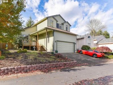 9115 SW Davies Rd, Beaverton, OR 97008 - MLS#: 18629064