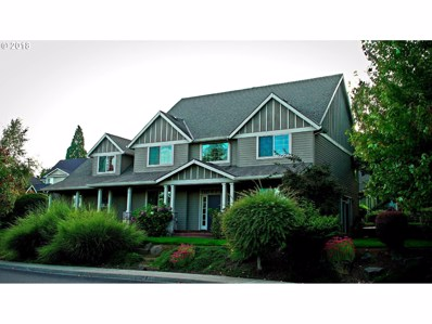 33055 Mindy Way, Scappoose, OR 97056 - MLS#: 18629186