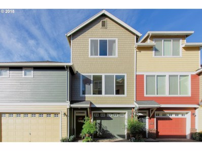 1962 NW Florence Ave, Gresham, OR 97030 - MLS#: 18629241
