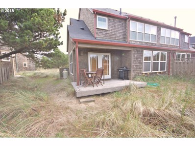5970 Summerhouse Ln, Pacific City, OR 97135 - MLS#: 18629284