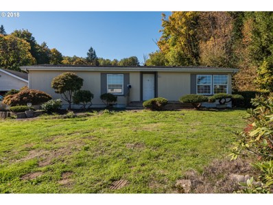 129 Westover Dr, Longview, WA 98632 - MLS#: 18629403
