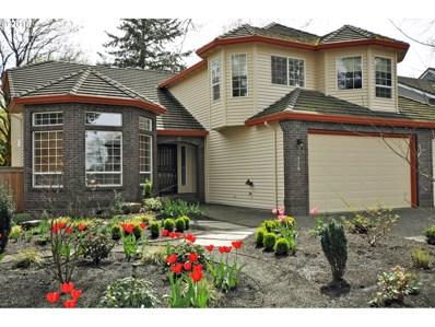 136 Deerbrook Dr, Oregon City, OR 97045 - MLS#: 18629905