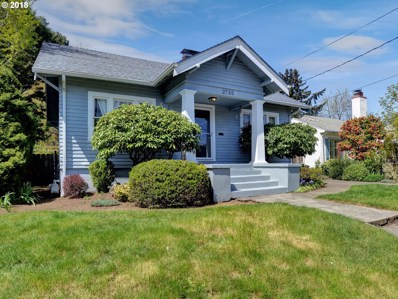 2735 NE 67TH Ave, Portland, OR 97213 - MLS#: 18630019