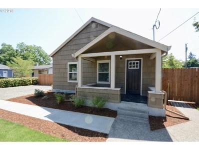 8748 SE Knapp St, Portland, OR 97266 - MLS#: 18630036