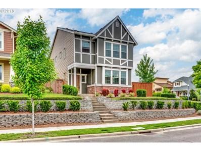 13621 SW Fischer Rd, King City, OR 97224 - MLS#: 18630065