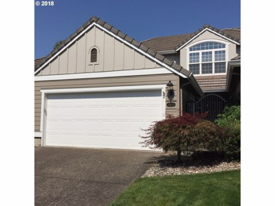 15625 NW Clubhouse Dr, Portland, OR 97229 - MLS#: 18630093