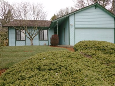 8985 SW Reiling St, Tigard, OR 97224 - MLS#: 18630130