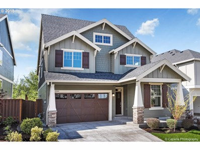 12364 NW Millford St, Portland, OR 97229 - MLS#: 18630378