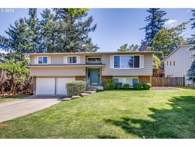 1640 NE 156TH Ave, Portland, OR 97230 - MLS#: 18630435