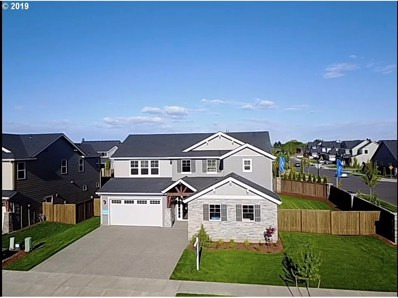13701 NW 54TH Ave UNIT Lot96, Vancouver, WA 98685 - MLS#: 18630681
