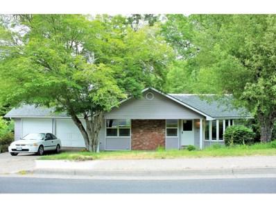 3545 Wilshire Ln, Eugene, OR 97405 - MLS#: 18630721