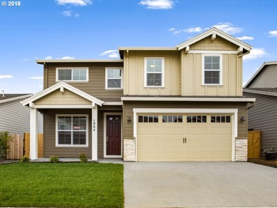 1904 Silverstone Dr, Forest Grove, OR 97116 - MLS#: 18630832