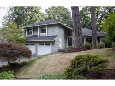 5431 Windsor Ter, West Linn, OR 97068 - MLS#: 18630901