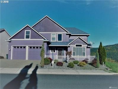 200 Eli Avery Ave, Kalama, WA 98625 - MLS#: 18630909