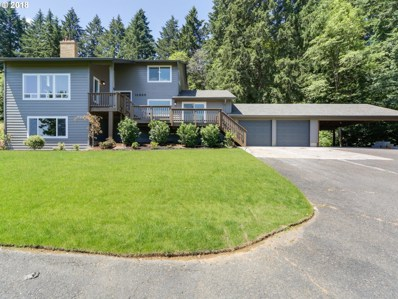 11935 SE 272ND Ave, Boring, OR 97009 - MLS#: 18631038