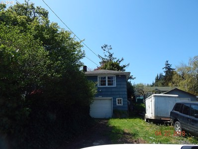 1175 S 10TH, Coos Bay, OR 97420 - MLS#: 18631551
