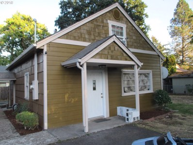 1030 SE 148TH Ave, Portland, OR 97233 - MLS#: 18631554