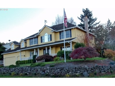 7505 SW Bayberry Dr, Aloha, OR 97007 - MLS#: 18631646
